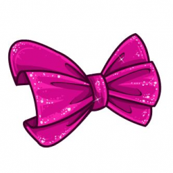 91 best HAIR BOW'S images on Pinterest | Baby, Child and Grinding