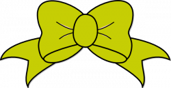 Free Bow Cliparts, Download Free Clip Art, Free Clip Art on ...