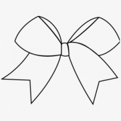 Free Cheer Clipart Cliparts, Silhouettes, Cartoons Free ...