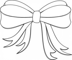 Ribbon Line Drawing at GetDrawings.com | Free for personal use ...