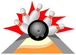 bowling center brunswick, Bucyrus Suburban Lanes Inc Bucyrus, OH ...