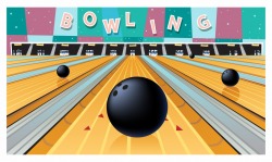 2016-17 LEAGUES FORMING – Eastland Bowl