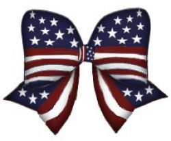 American Clipart - Show your Pride with Americana Graphics!