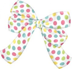 Pin by Melody Bray on CLIP ART - BOWS - CLIPART | Pinterest ...