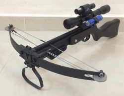 Archery bow clipart katniss medieval