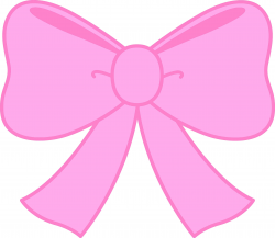 Hair Bow Clipart | rescuedesk.me