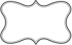 Decorative Text Box Borders Best Fancy Text Box Clipart 57 Design ...