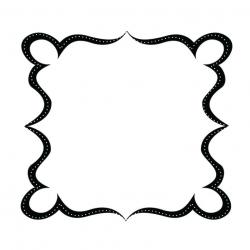 261 best Labels images on Pinterest | Frames, Moulding and Printables