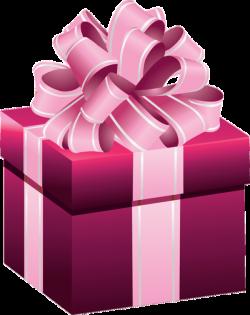 Beautiful Birthday Wishes. .. | .