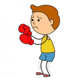 Boxing Clipart Free | Clipart Panda - Free Clipart Images