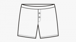 The Best Men's Underwear Guide You'll Ever Read | FashionBeans