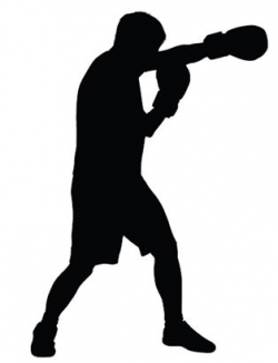 What Is A Club Fighter? Definition & Meaning On SportsLingo.com