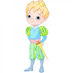 28+ Collection of Young Prince Clipart | High quality, free cliparts ...