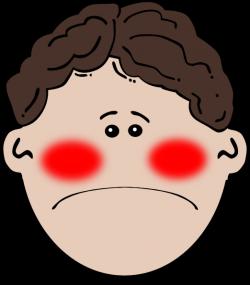 Sick Clip Art at Clker.com - vector clip art online, royalty free ...