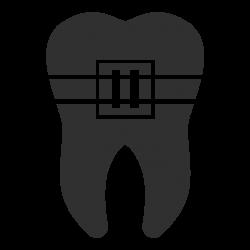 braces-02 » Chandler Dentist - Progressive Dentistry & Orthodontics