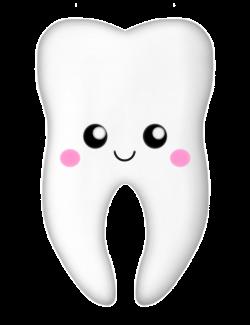 tooth clipart png - Recherche Google | Crafts | Pinterest | Teeth ...