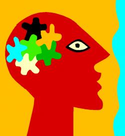 Teens 101: Brain development | Teen Substance Abuse Prevention