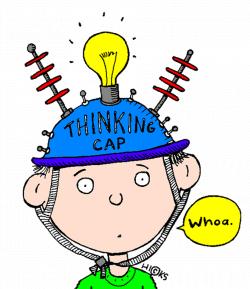 Nice Design Brainstorm Clipart Brainstorming - cilpart