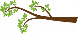 Branch Clip Art Free | Clipart Panda - Free Clipart Images