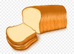 Wheat Cartoon clipart - Bread, Bakery, Breakfast ...