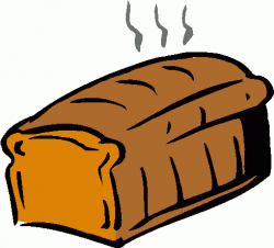 Free Pictures Of A Loaf Of Bread, Download Free Clip Art ...
