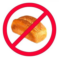 Bread Clipart Le Pain Хлеб 白面包 Photos Cartoon Images Pictures ...