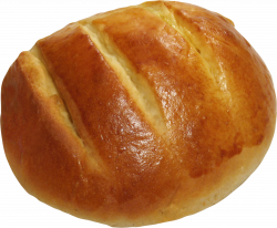 Bread PNG image free download, bun picture PNG