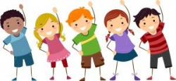 104 best Clipart 4 daycare images on Pinterest | Kindergarten daily ...