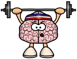 Brain Break Clipart | Free download best Brain Break Clipart on ...