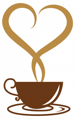 Coffee cup starbucks cup clipart top pictures gallery image #14122 ...