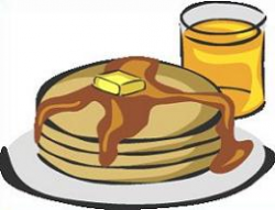 Breakfast Clipart Free | Clipart Panda - Free Clipart Images