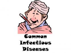 Communicable/Infectious - ppt video online download
