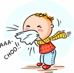 AirBorne Diseases: Types, Causes, Precautions, Prevention ...