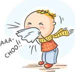 Airborne disease on emaze