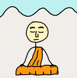 5 simple but efficient breathing exercises – Tired but why?
