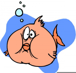 Holding Breath Clipart | Free Images at Clker.com - vector clip art ...