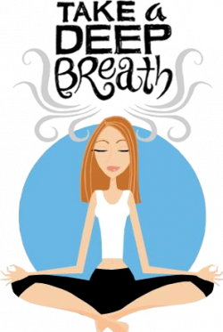 Breathing Clipart (56+)