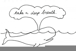 Take A Deep Breath Clipart   Free Images at Clker.com - vector clip ...