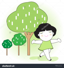 28+ Collection of Fresh Air Clipart | High quality, free cliparts ...