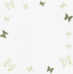 Small fresh green butterfly, Like A Breath Of Fresh Air, Beautiful ...