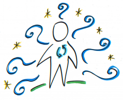 jeannelking.com   Three tips to drawing forth more mindfulness in ...