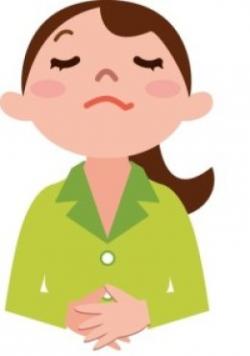 Mindfulness of Breathing -