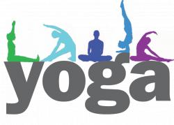CNI Yoga Class | Colorado Neurological Insitute