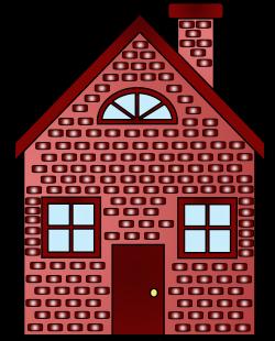 Graphics by Ruth - 3 Little Pigs | Várak, házak | Pinterest ...
