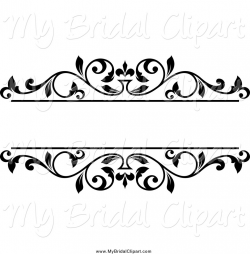 Wedding Border Designs | Free download best Wedding Border ...