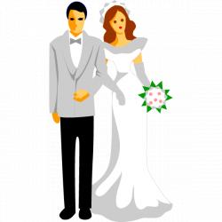 Wedding Reception Clip Art – ClipArt Best Wedding Clipart Images ...