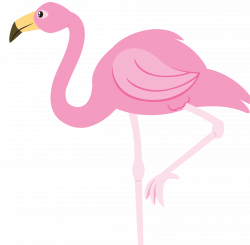 flamingo clip art - Saferbrowser Yahoo Image Search Results | Pool ...