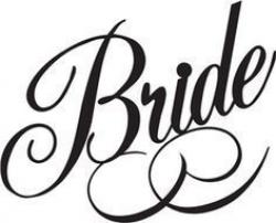 Bride Groom font - Google 検索   cricut   Pinterest   Cricut ...