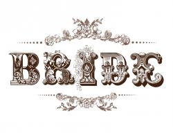 157 best wedding invitations images on Pinterest   Invitations ...