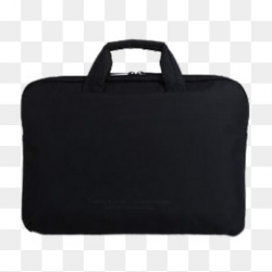 Laptop Bag PNG Images | Vectors and PSD Files | Free Download on Pngtree
